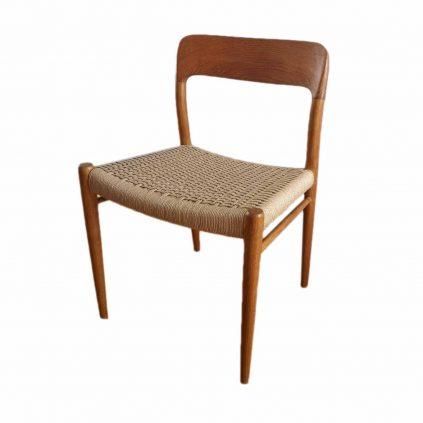 Møller 75 -tuoli