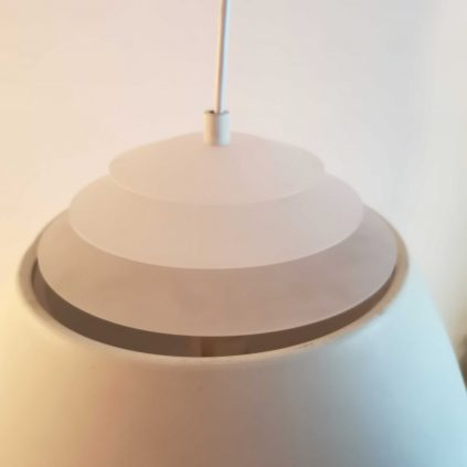 Design by frandsen buzz
