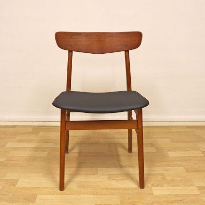 Mosbøl -tuoli